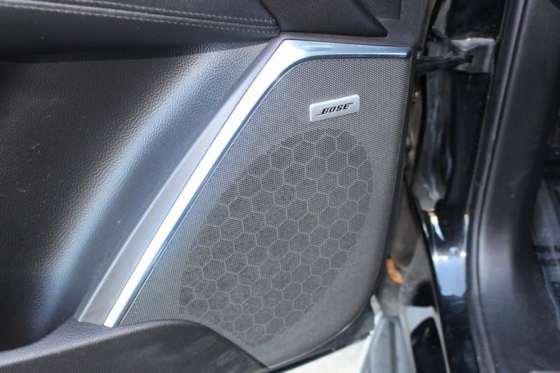 Cadillac Escalade ESV 2017 price $34,980