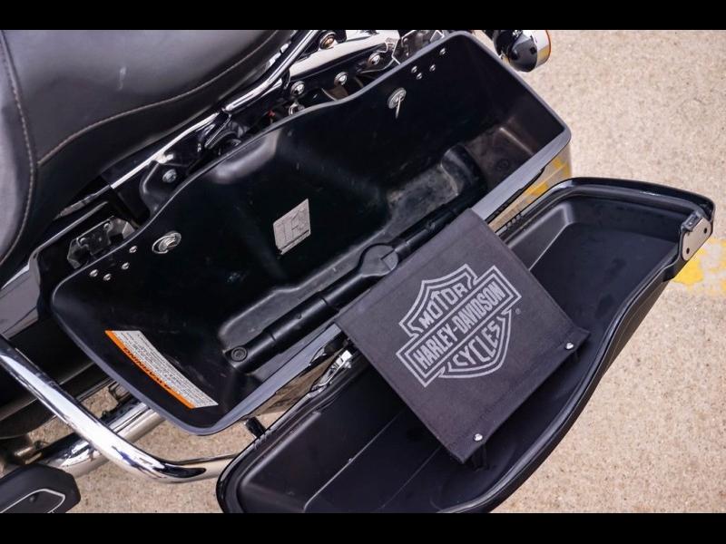 Harley-Davidson  2012 price $9,990