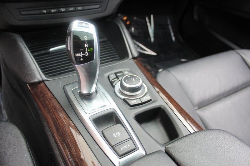 BMW X6 2012 price $21,880