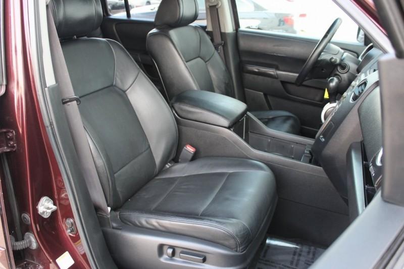 Honda Pilot 2010 price $9,980