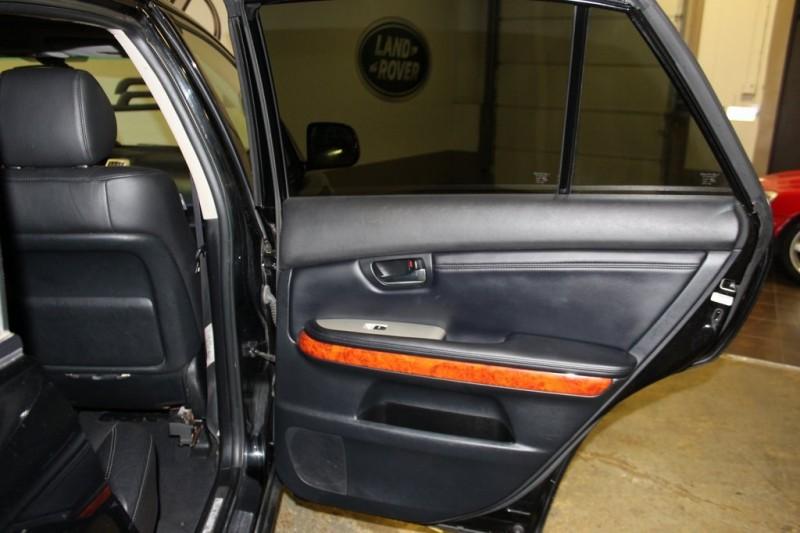 Lexus RX 2007 price $9,990