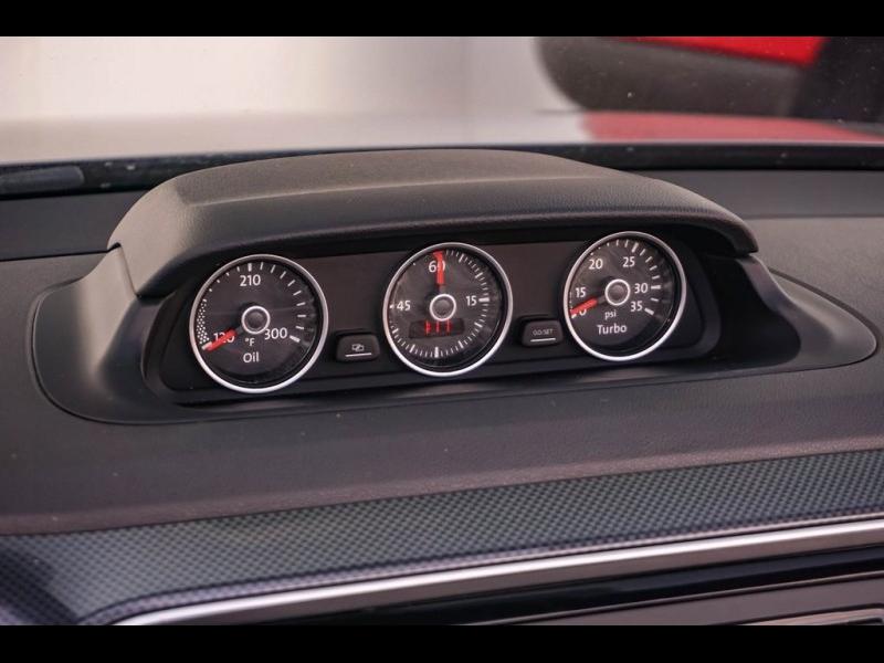 Volkswagen Beetle 2014 price $9,590