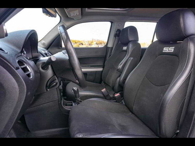 Chevrolet HHR 2008 price $4,990