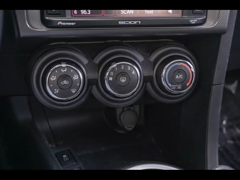 Scion tC 2014 price $9,580
