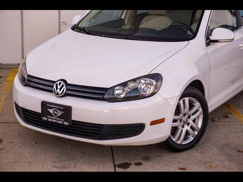 Volkswagen Jetta 2010 price $7,980