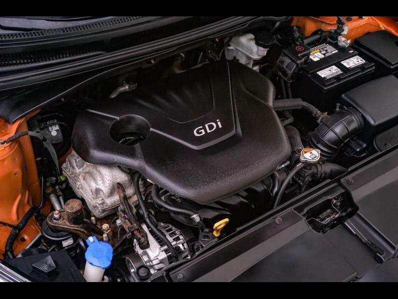 Hyundai Veloster 2012 price $8,940