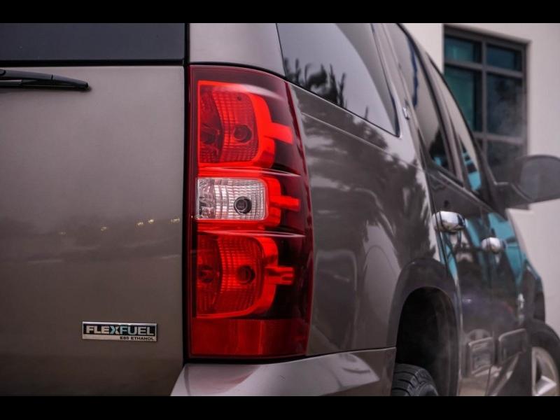 Chevrolet Tahoe 2011 price $11,990