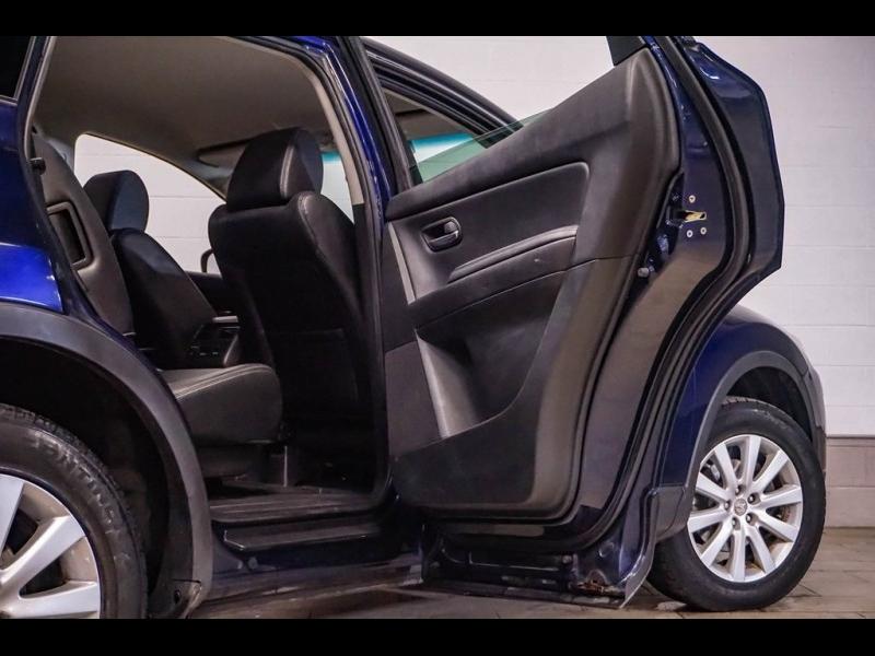 Mazda CX-9 2010 price $6,990