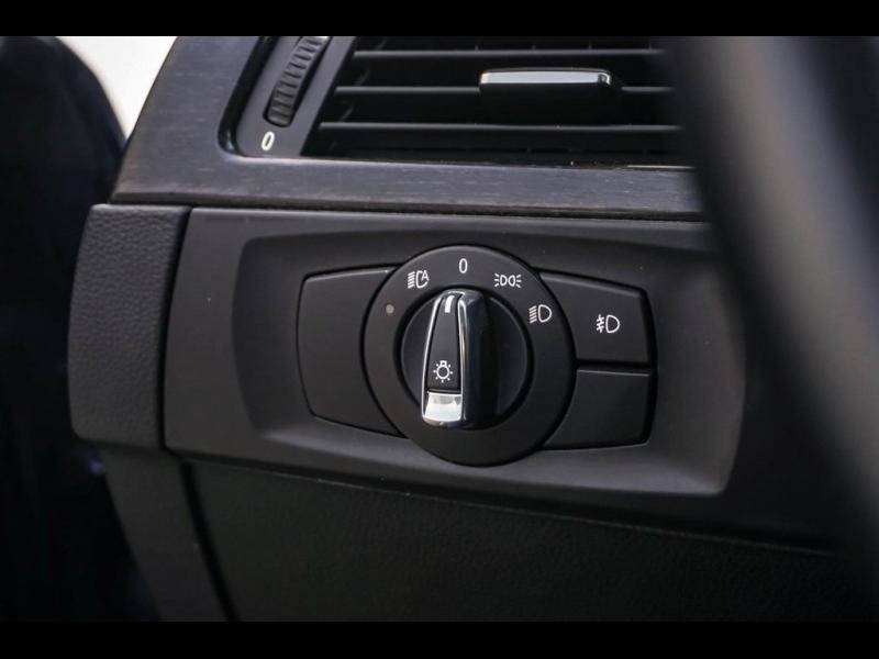 BMW 3 Series 2011 price $11,990