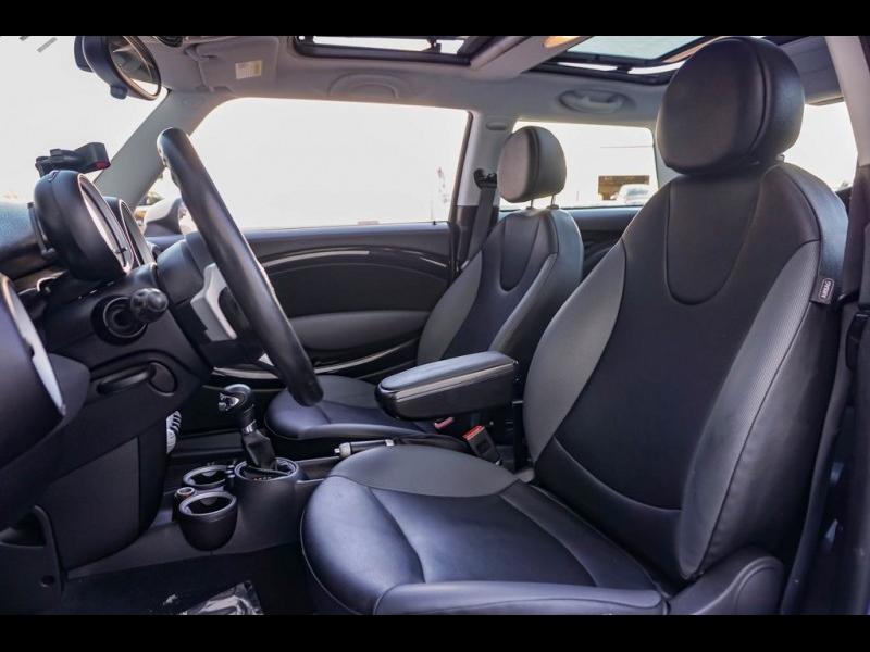 MINI Cooper 2009 price $6,590