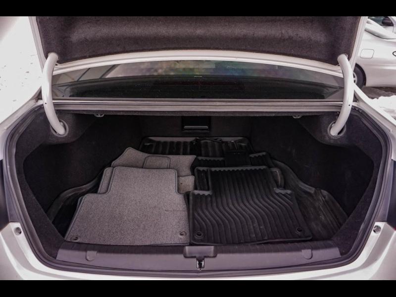 Acura RLX 2014 price $0