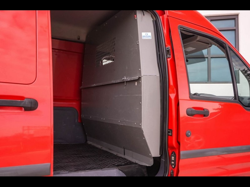 Ford Transit Connect 2011 price