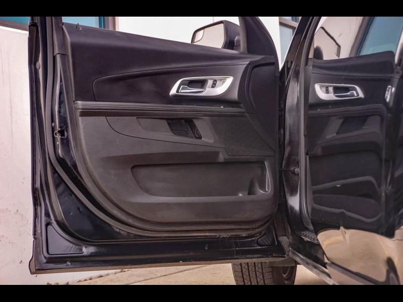 Chevrolet Equinox 2013 price $10,880
