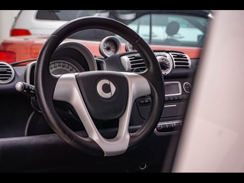 smart Fortwo 2014 price $10,990