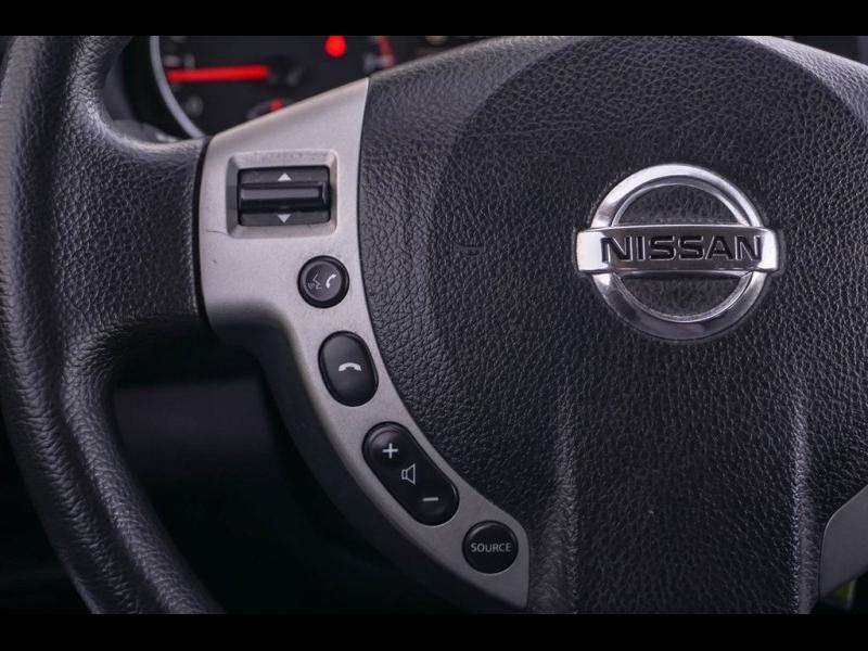 Nissan Rogue 2013 price