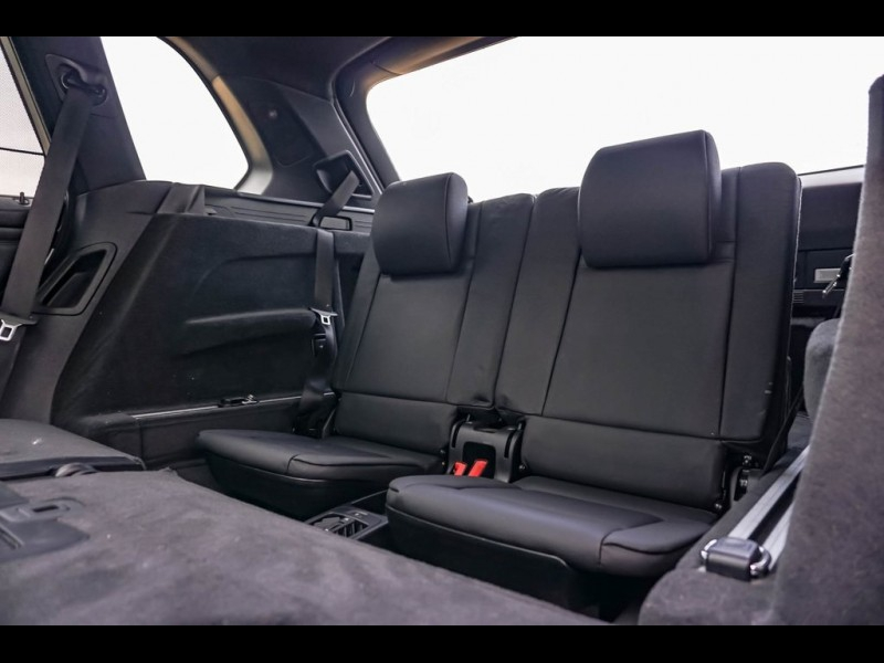 BMW X5 2008 price $11,490