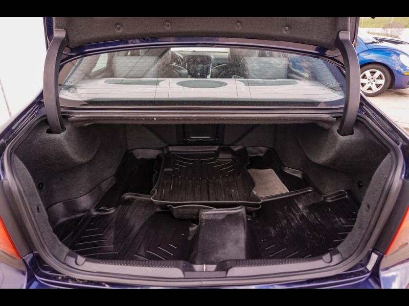 Acura TL 2006 price $5,880