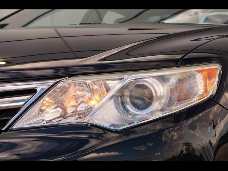 Toyota Camry 2012 price $12,880