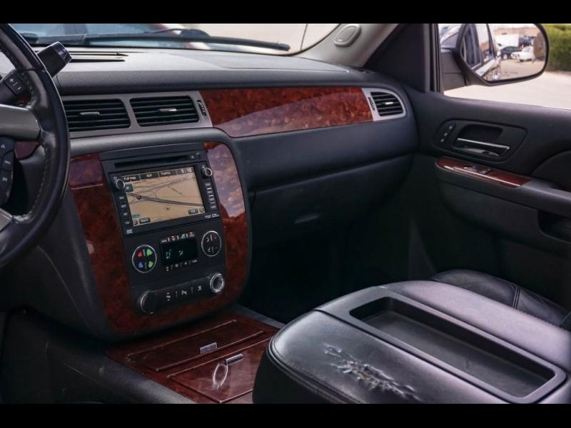 Chevrolet Avalanche 1500 2011 price $17,880