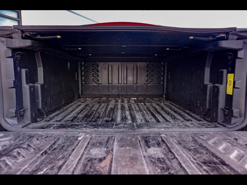 Chevrolet Avalanche 1500 2011 price $14,990