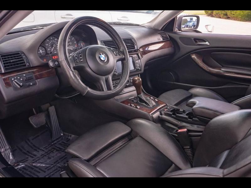 BMW 3 Series 2005 price $6,680