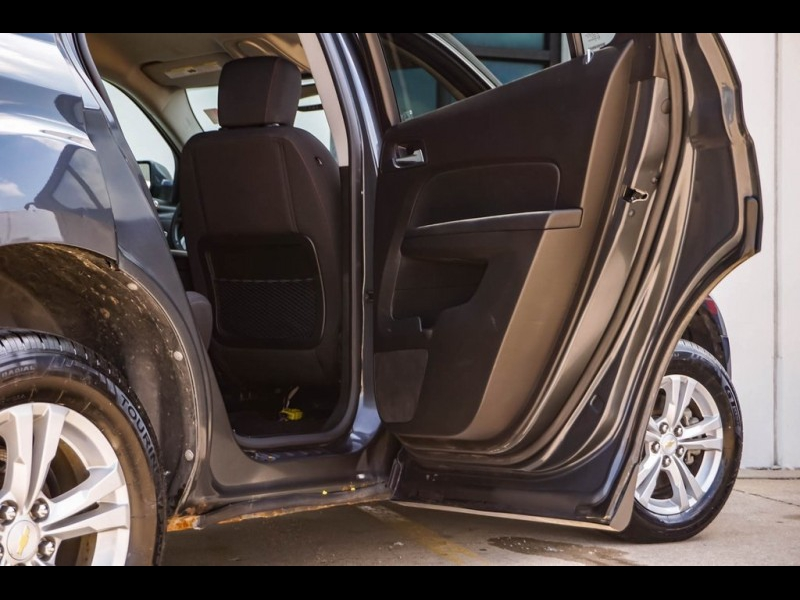 Chevrolet Equinox 2010 price $6,990
