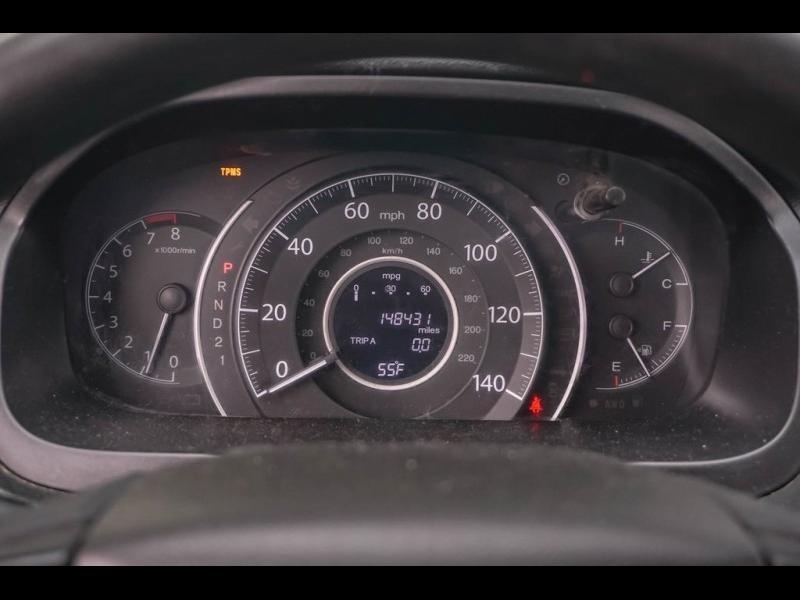 Honda CR-V 2013 price $10,990