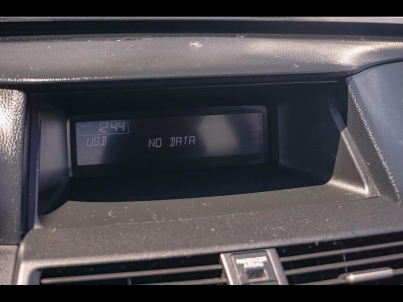 Honda Accord 2012 price $9,490