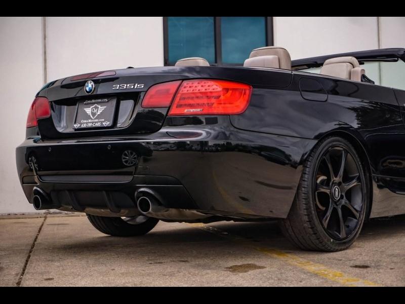 BMW 3 Series 2012 price $17,990