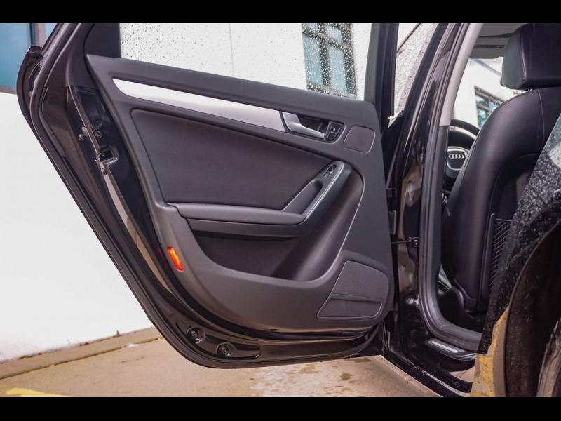 Audi A4 2010 price $11,490