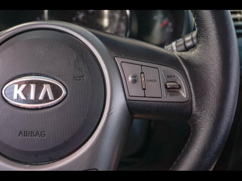 Kia Soul 2011 price $8,980