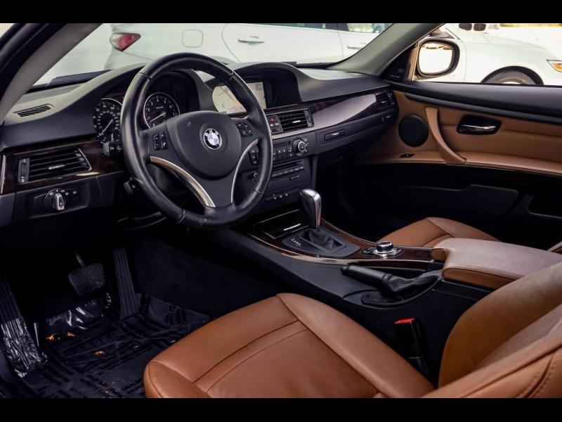 BMW 3 Series 2013 price $16,990