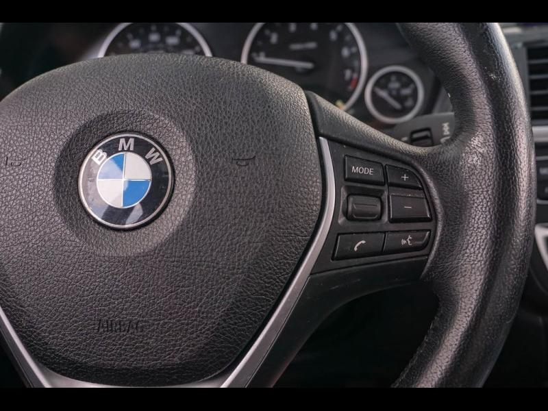 BMW 3 Series 2013 price $11,980