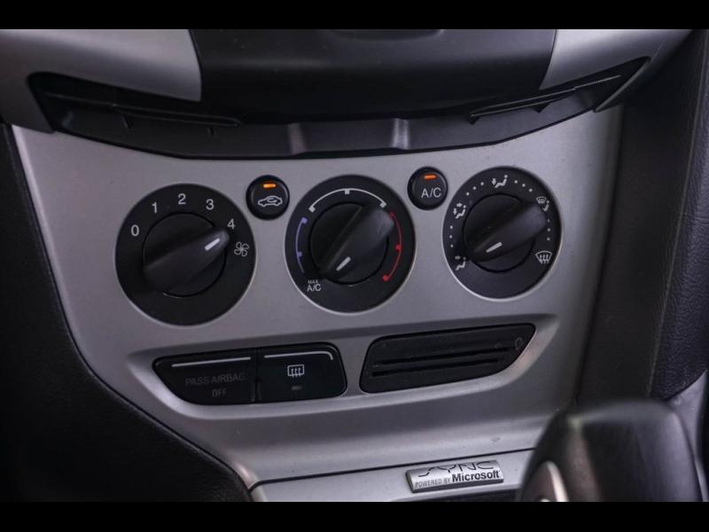 Ford Focus 2014 price $8,990