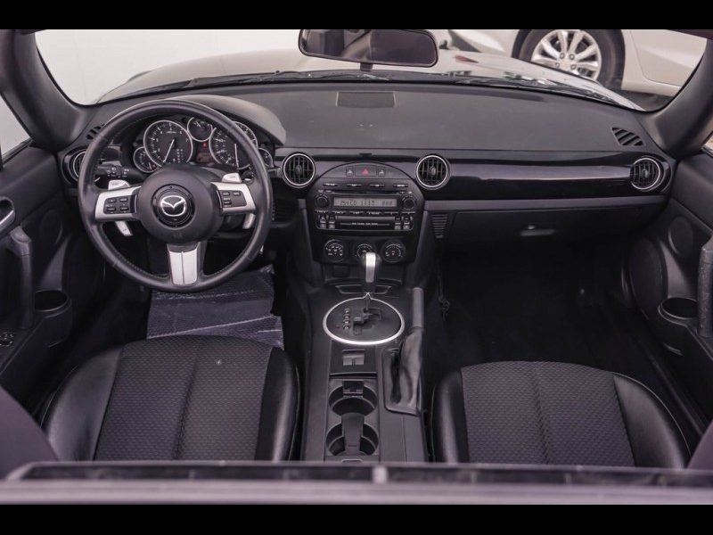 Mazda Miata 2008 price $11,880
