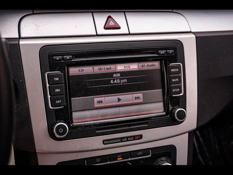 Volkswagen CC 2010 price $8,990