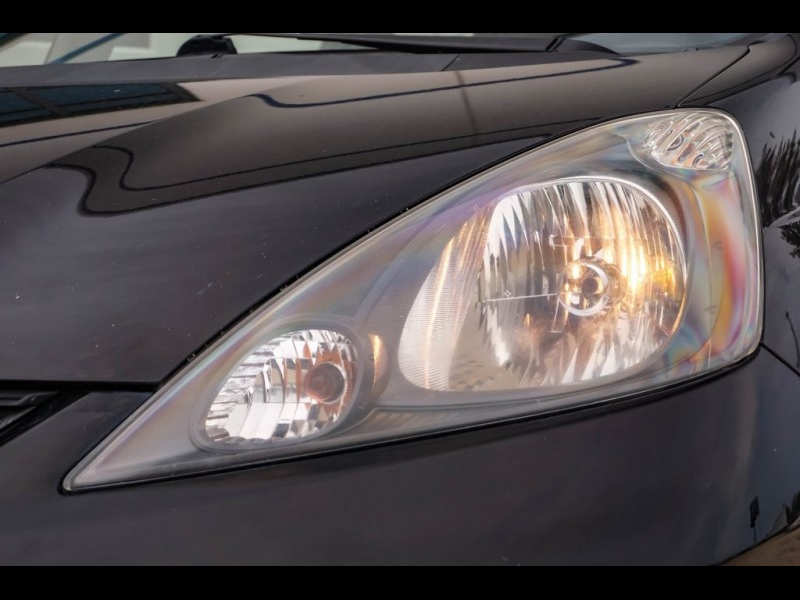 Honda Fit 2011 price $7,480
