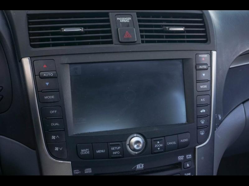 Acura TL 2005 price $6,890