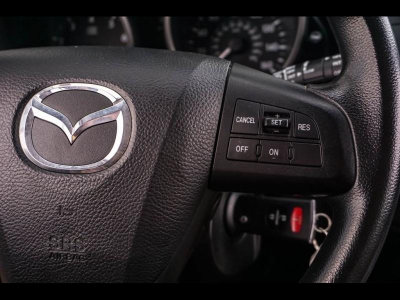 Mazda Mazda5 2012 price $9,680