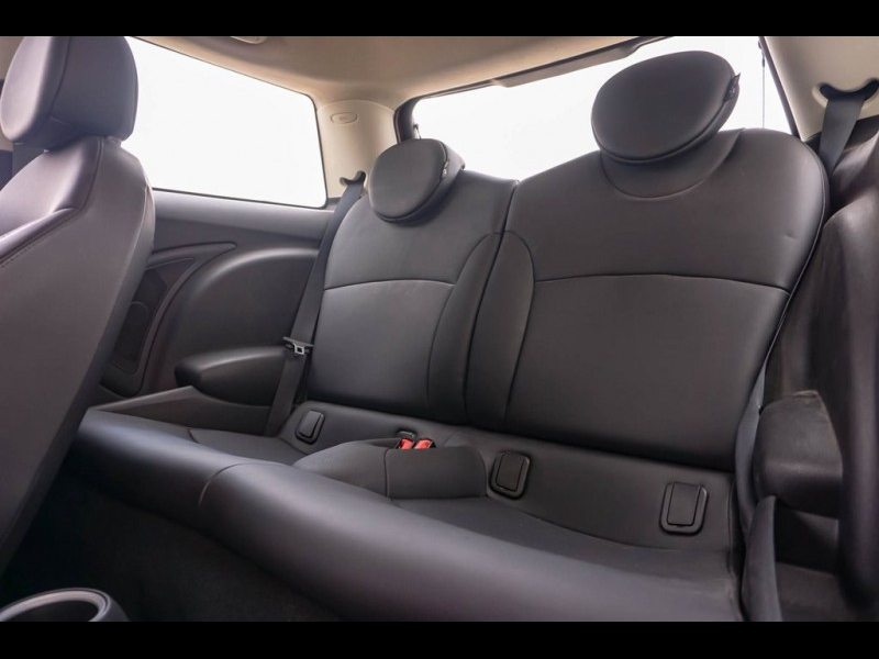 MINI Cooper S 2013 price $10,850