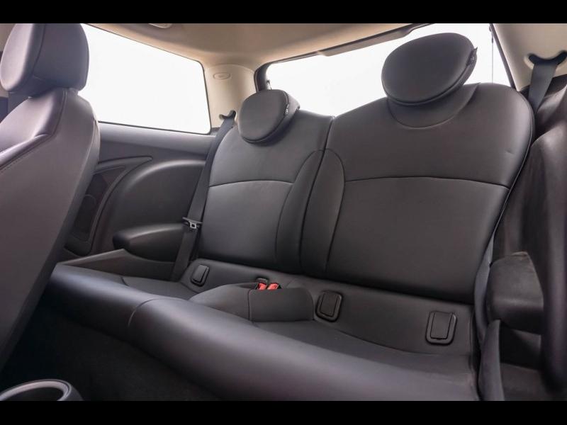 MINI Cooper S 2013 price Call for Pricing.