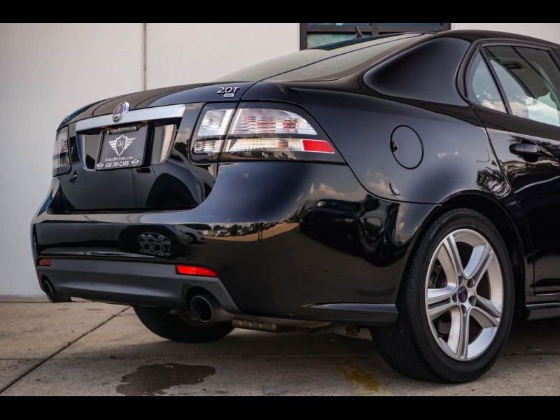 Saab 9-3 2010 price $6,990