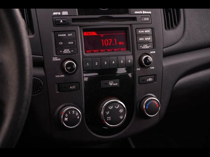 Kia Forte 2012 price $8,890