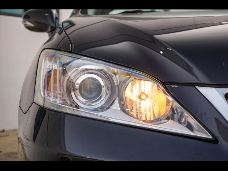 Lexus ES 2010 price $10,990