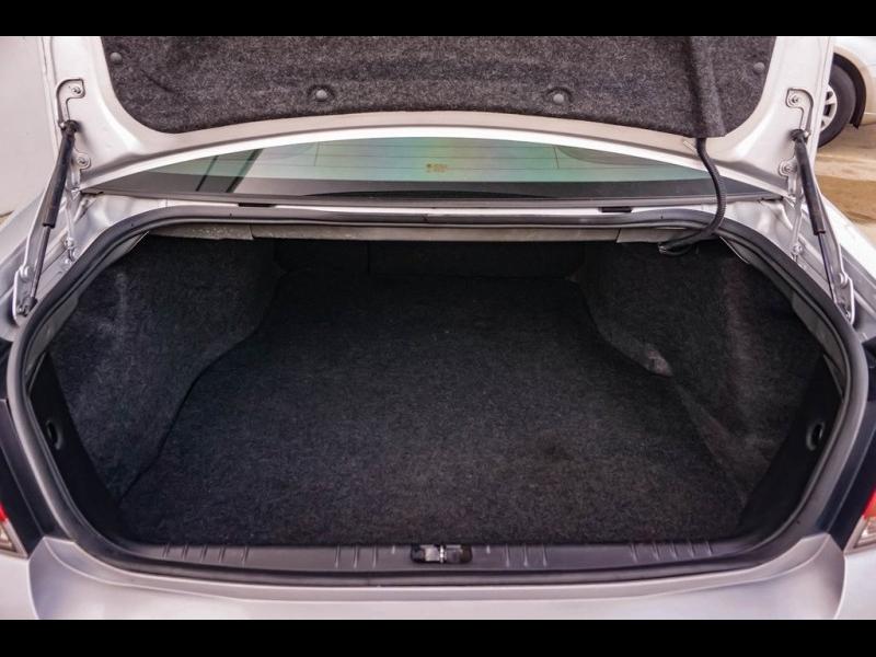 Chevrolet Impala 2010 price $7,590