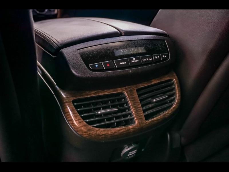 Acura MDX 2012 price $14,880