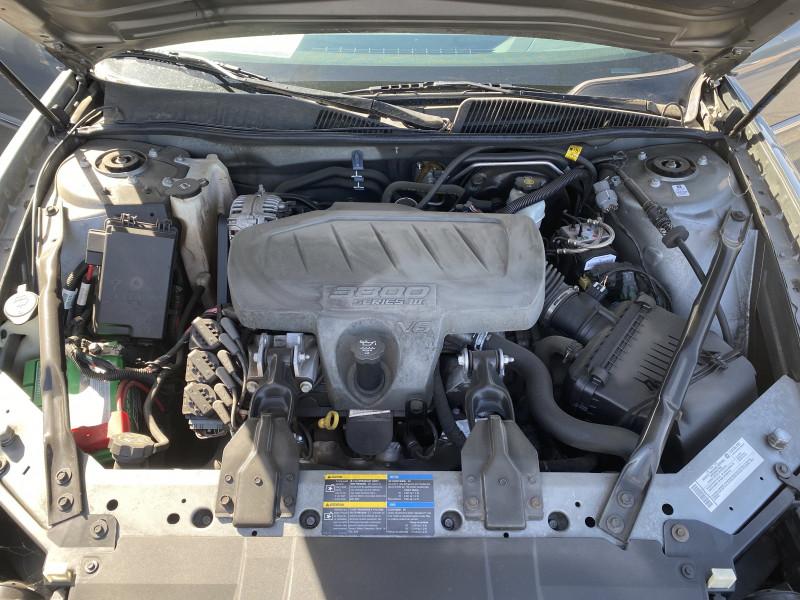 Buick LaCrosse 2007 price $5,999