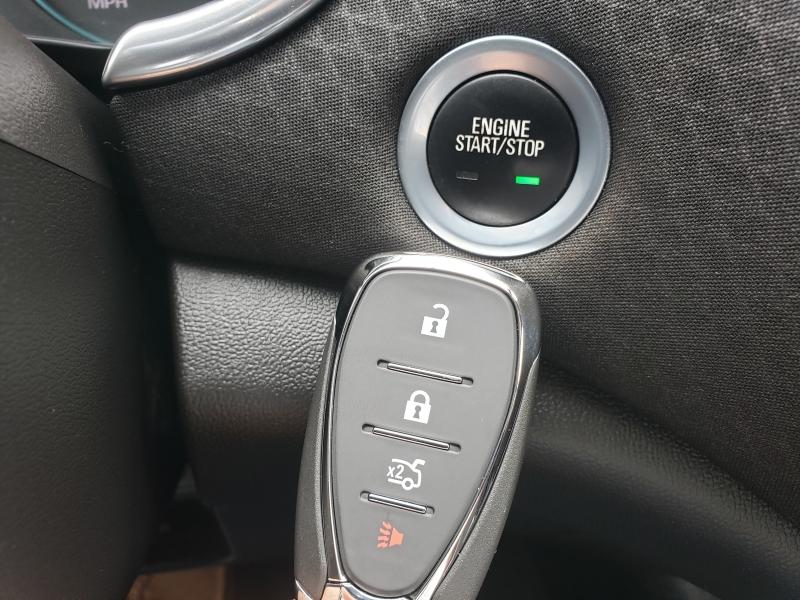 Chevrolet Malibu 2018 price $2,300