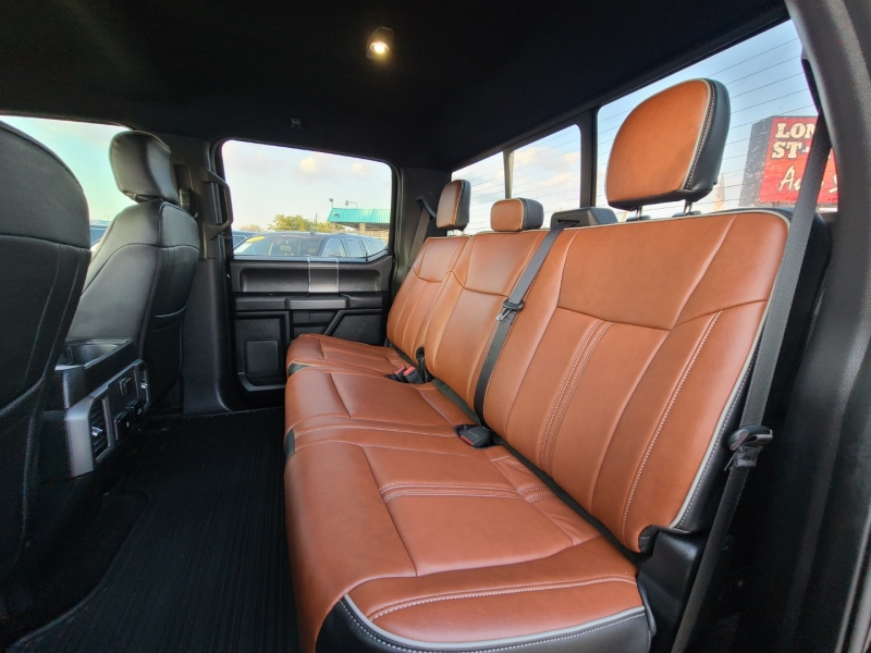 Ford F-150 2018 price $6,500