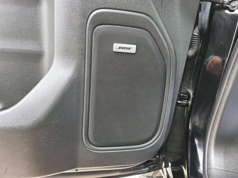 GMC Sierra 1500 2019 price $8,000